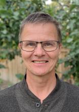 Greg Costen