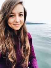 Kelsey Mech