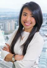 Kristy Yee