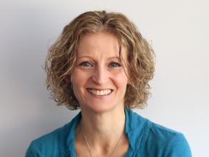 Suzan Moldenhauer