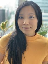 Jane J. Bai
