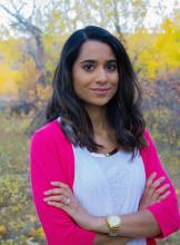 Reshma Bose