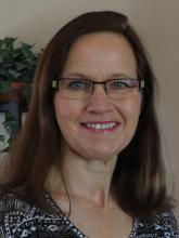 Cindy Dobroskay