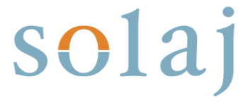 Solaj Laser & Physiotherapy Clinic