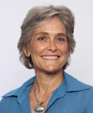 Valerie Legge