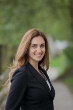Sherry Jobani
