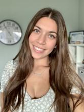 Breanna Quinto