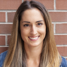 Sarah Lambert